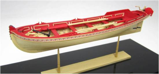 Make sure this fits by entering your model number.; Model Shipways' Niagara kit is a faithful representation of the reconstructed Niagara at the maritime museum in Erie, PA. Laser cut basswood parts facilitate plank-on-bulkhead construction, Individual basswood strips cover the hull, and we provide six filler blocks in our Model Shipways Niagara to make the job easier.